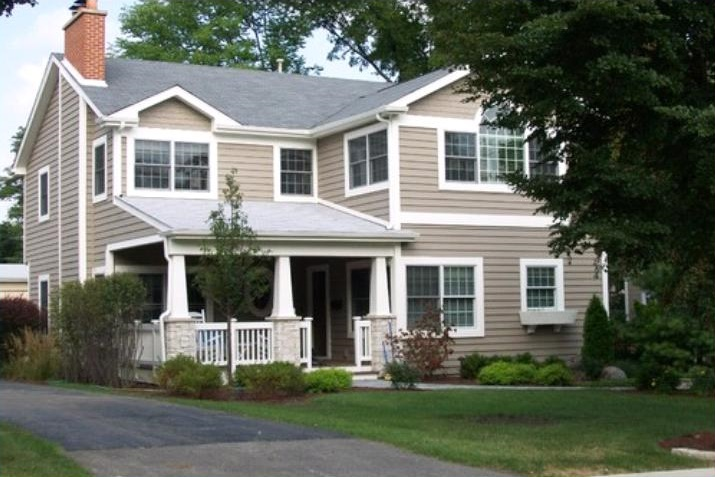 Exterior-Remodeling-Trends