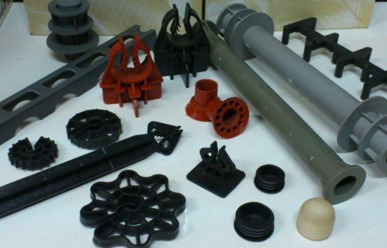 фиксатори и приндлежности за бетон